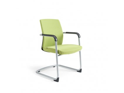 Jednací židle JCON