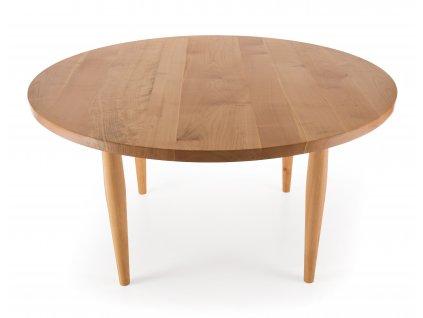 Jídelní (kulatý) stůl Sakura