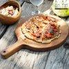 shervil pizza plate 1500 (1).jpg