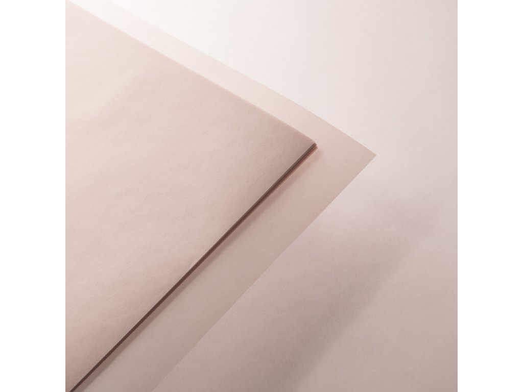 Cromatico, 100 g, 64 x 92, nude – růžová