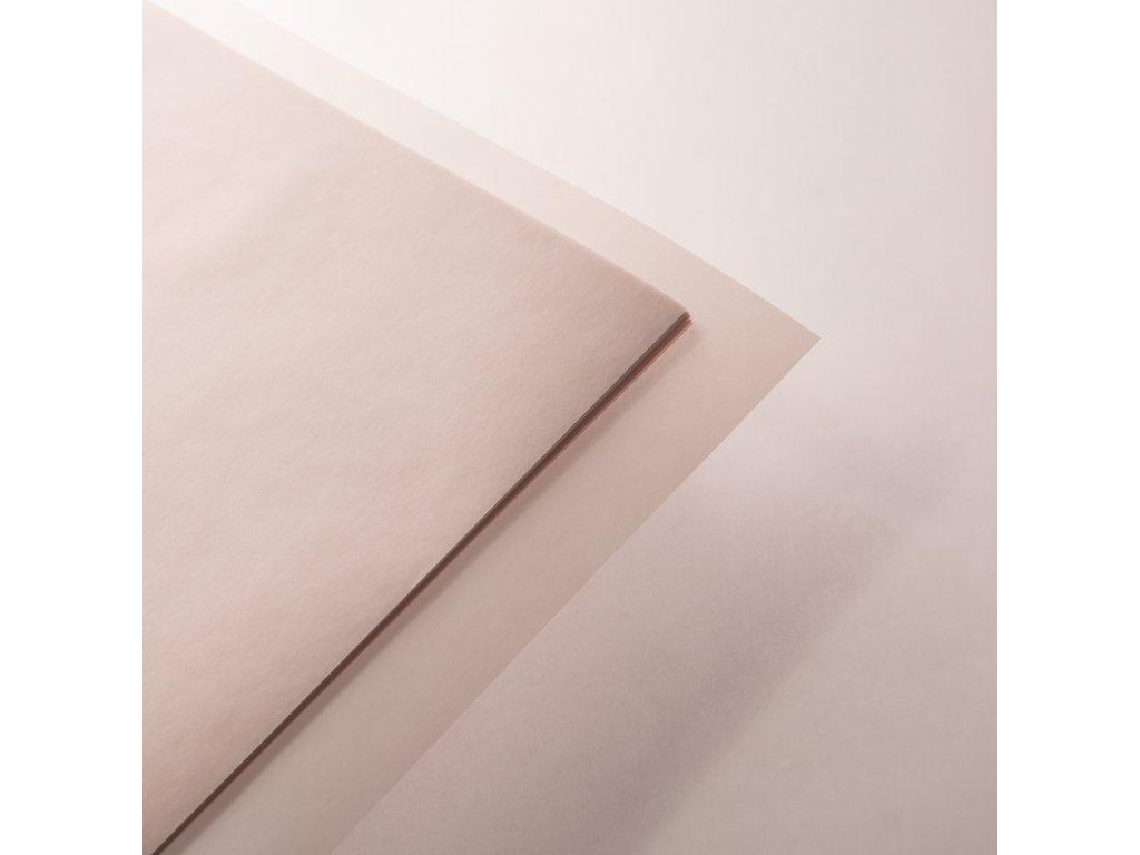 Cromatico, 100 g, 64 x 92, nude - růžová