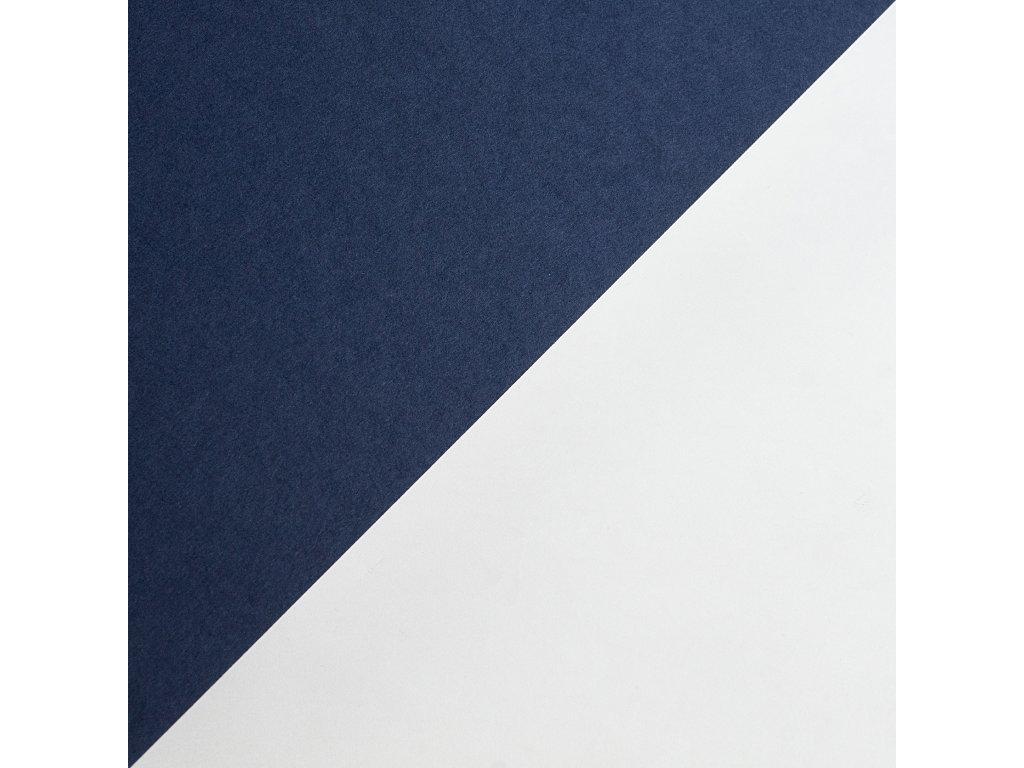 Color style, 300 g, 70 x 100, 23 dark blue