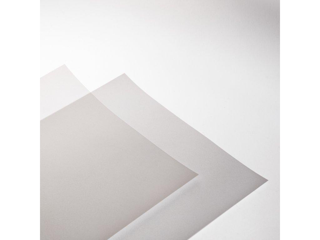 Cromatico, 100 g, 64 x 92, 00 extrawhite – bílá