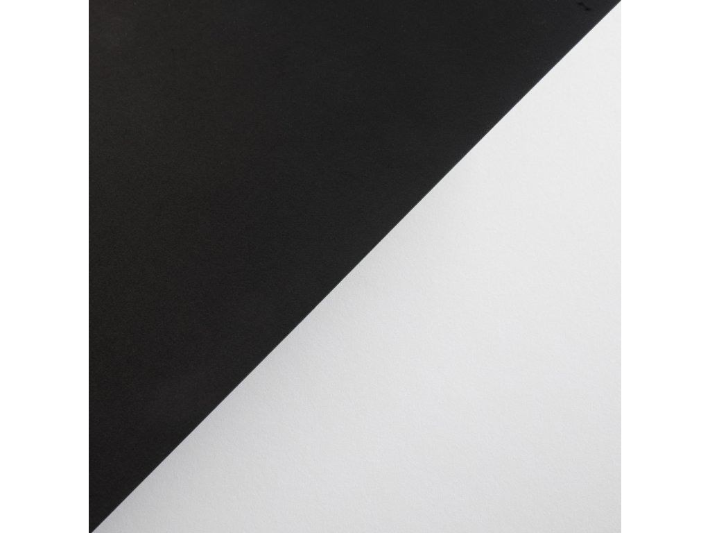 The Tube, 340 g, 72 x 102, black