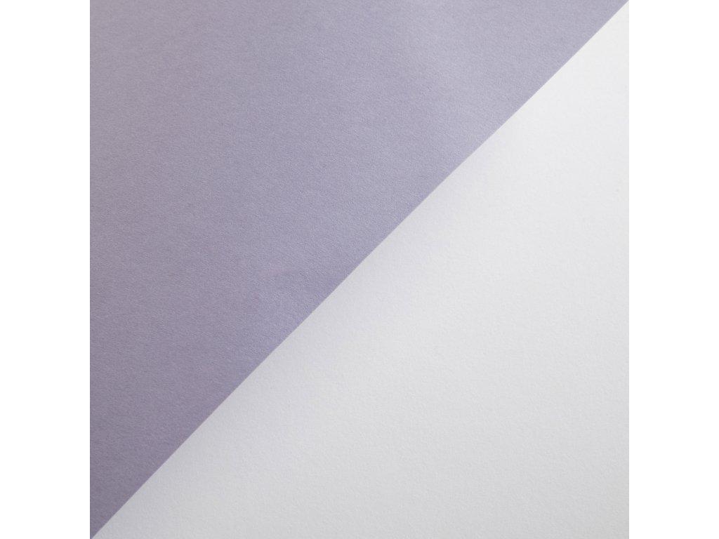 IQ color, 160 g, 92 x 65, LA12 – levandulová