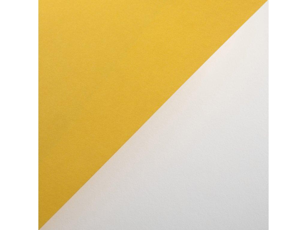 Rainbow, 160 g, 920 x 650, Intenzivní žlutá/18