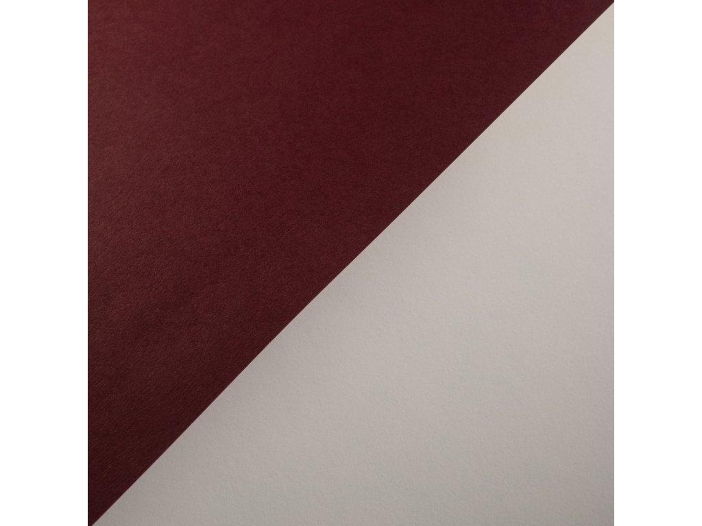 Keaykolour, 120 g, B1, Carmine – vínová