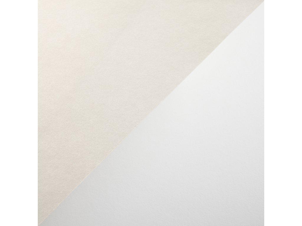 Holmen book cream, 70 g, B1, krémový knižní, vol. 2.0