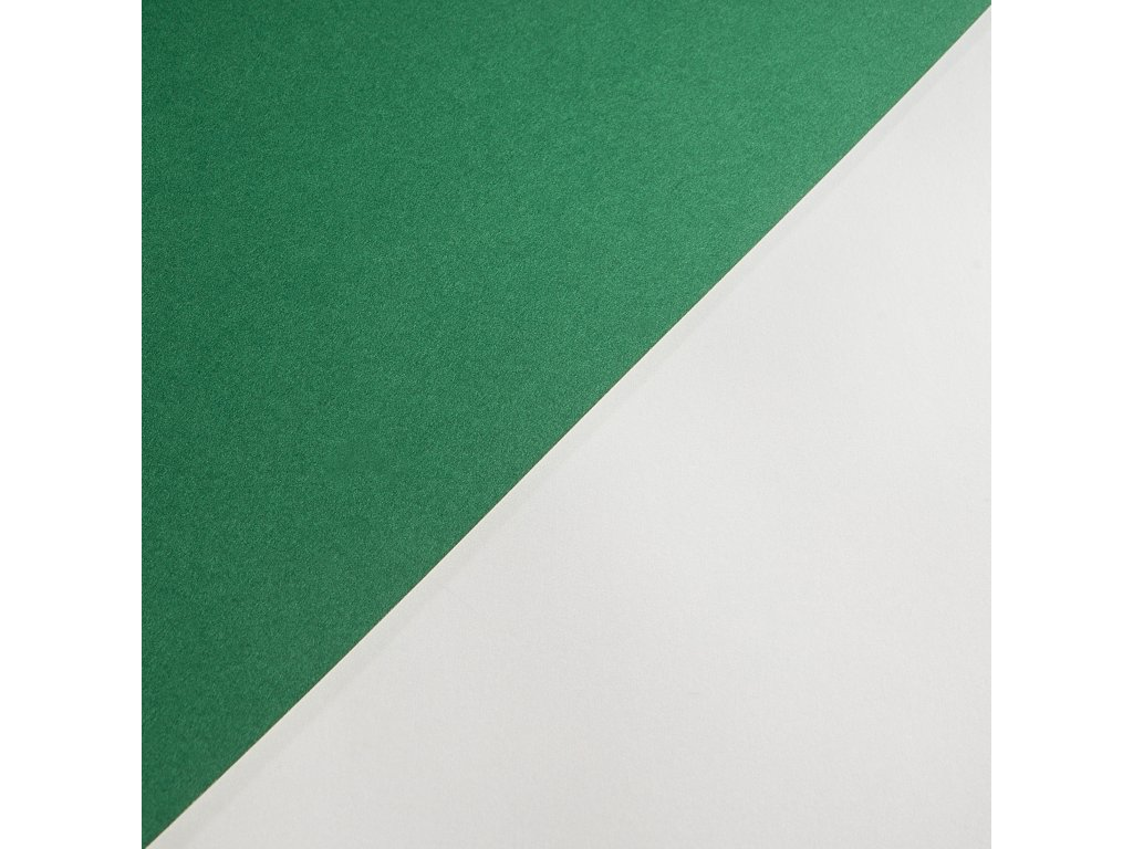 Sirio, 290 g, 70 x 100, Foglia – zelená