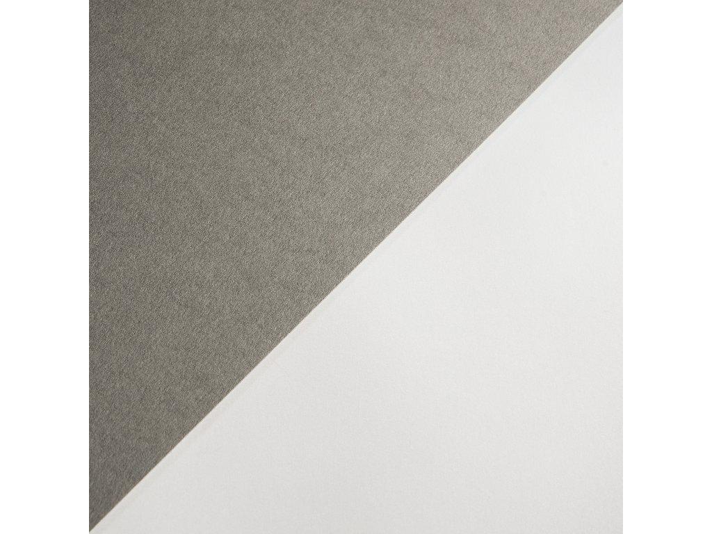 Keaykolour, 300 g, 70 x 100, Sombre Grey – teplá šedá
