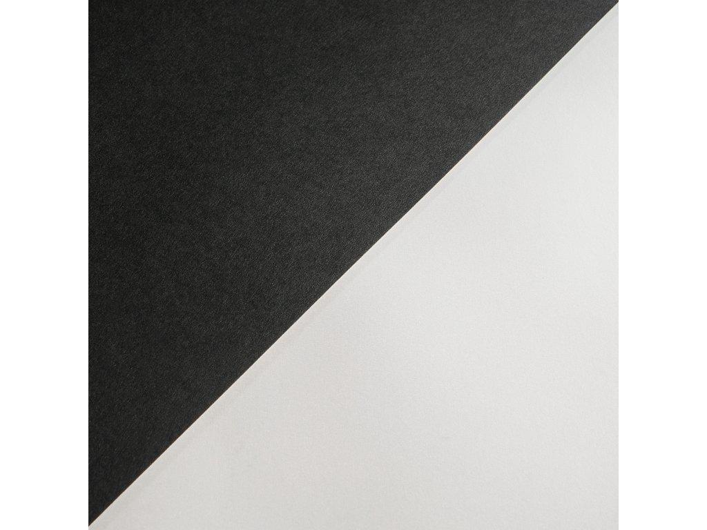 Keaykolour, 170 g, 70 x 100, deep black