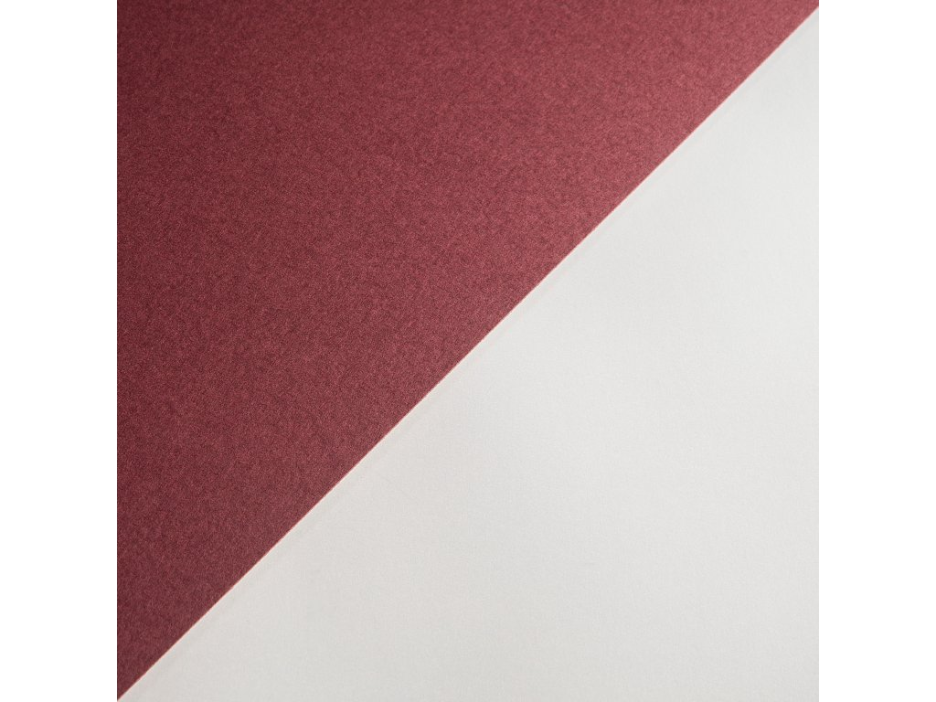 Keaykolour, 300 g, 70 x 100, Carmine – vínová