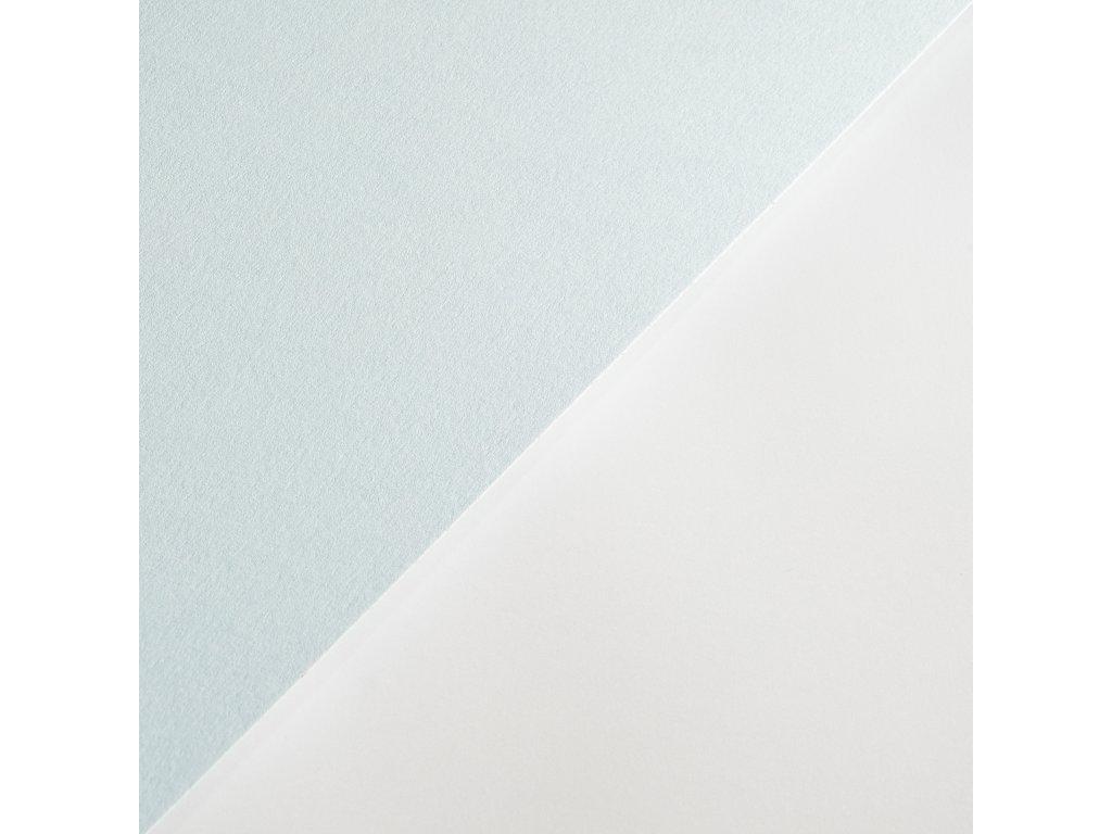 Keaykolour, 300 g, 70 x 100, Pastel Blue