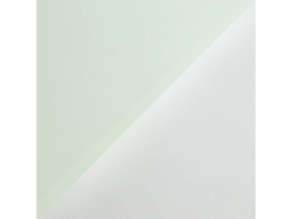 IQ color, 120 g, 70 x 100, GN27 – světle zelená