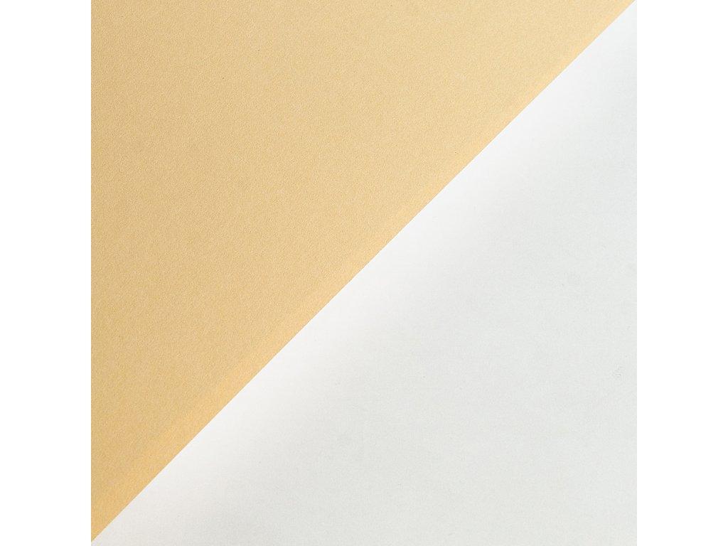 Creative Karton, 120 g, 70 x 100, recykl, 11 sahara, písková