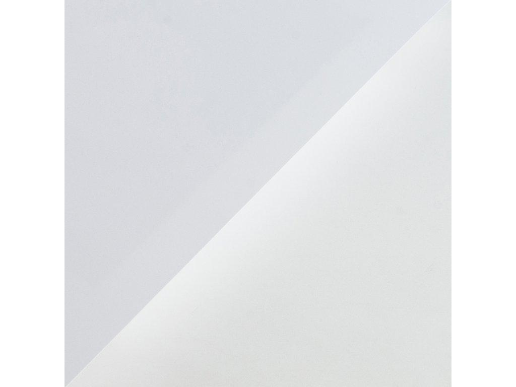 Pohlednicový karton, 280 g, 100 x 70, Primcard GC1, bílý