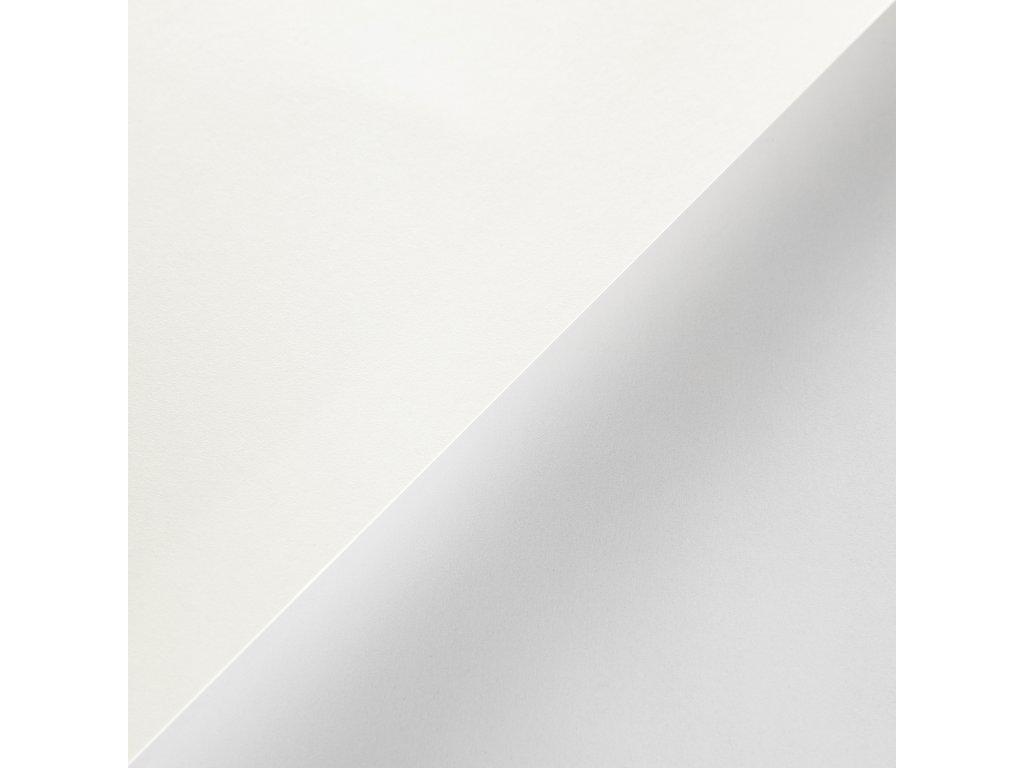 BioTop 3, 300 g, 72 x 102, offwhite