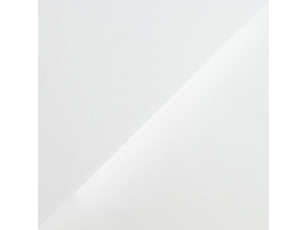 Gmund Cotton, 300 g, 70 x 100, 100% bavlna, linen cream