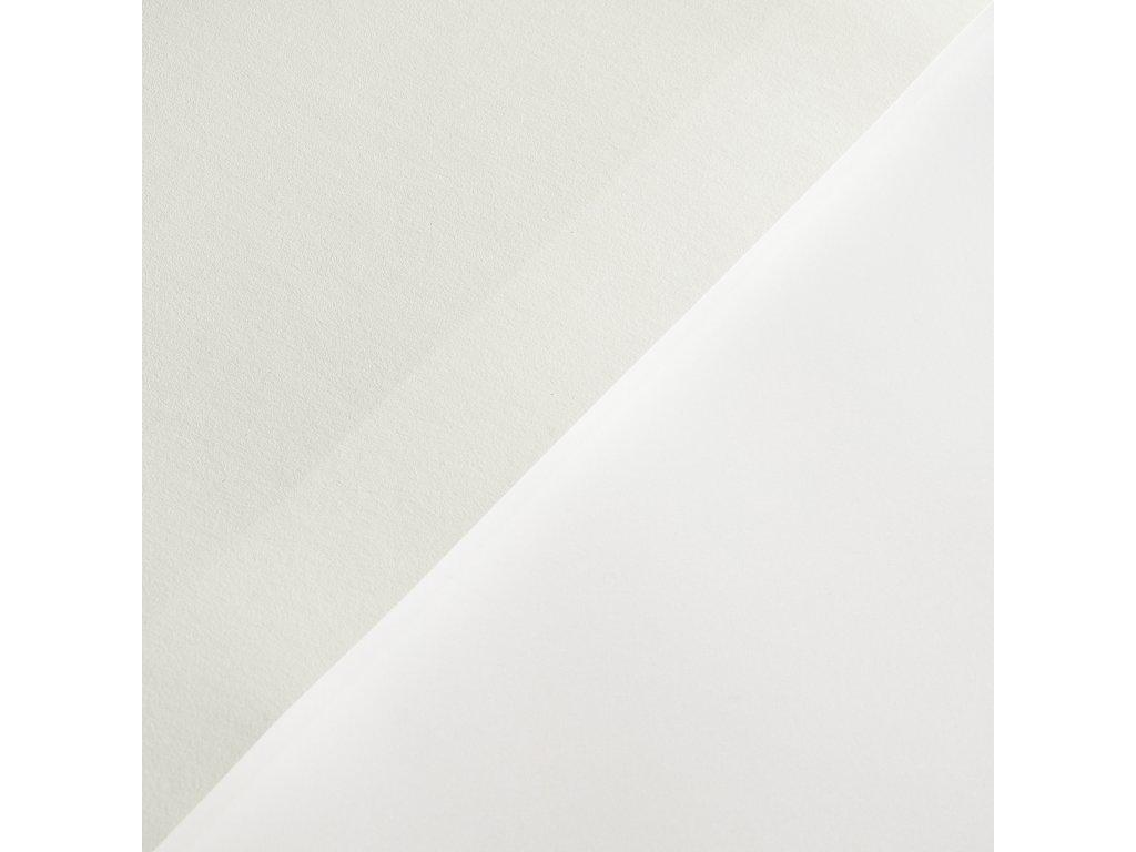 Neobond, 300 g, 61 x 86, syntetický, bílý