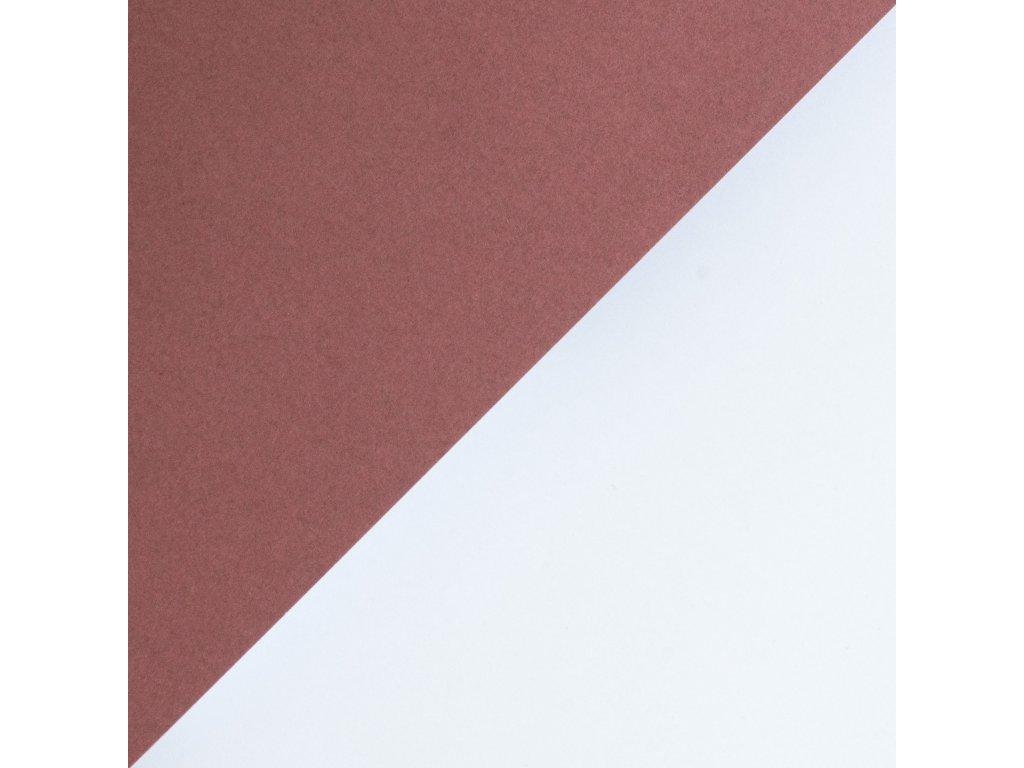 Keaykolour – Rosebud, 120 g, 70 x 100