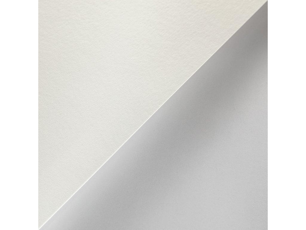 Curious Matter, B1, Goya White, 380g