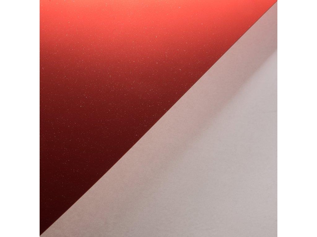 Gmund Action, 430 g, 68 x 100, Electric Blood
