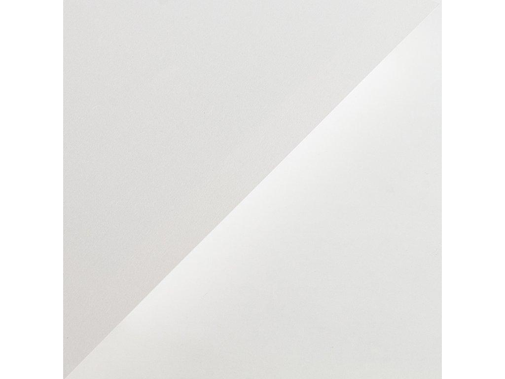 Keaykolour, 250 g, B1, Particles Snow, recykl, bílé částice