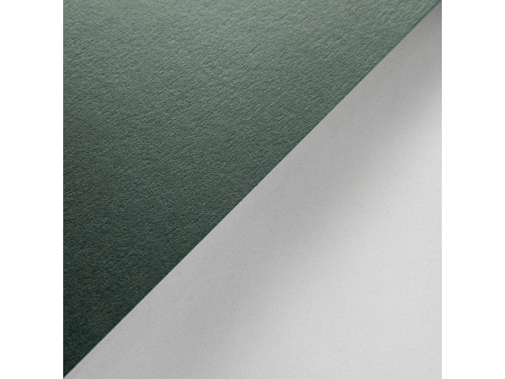 Keaykolour, 300 g, B1, Holly, Tmavě zelená