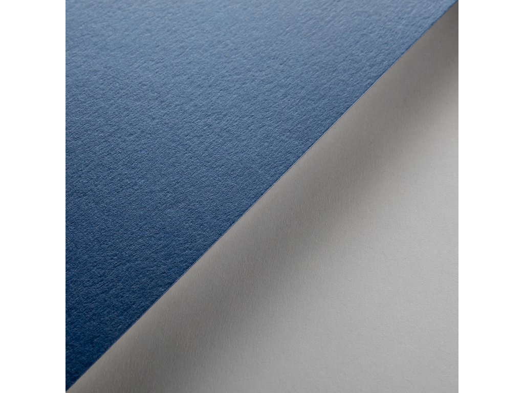 Keaykolour, 300 g, B1, královská modrá