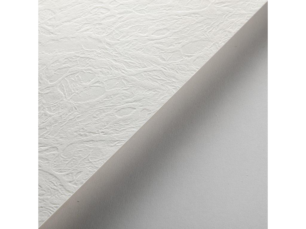 Koehler - ražba 134, 200g, B1, bílá