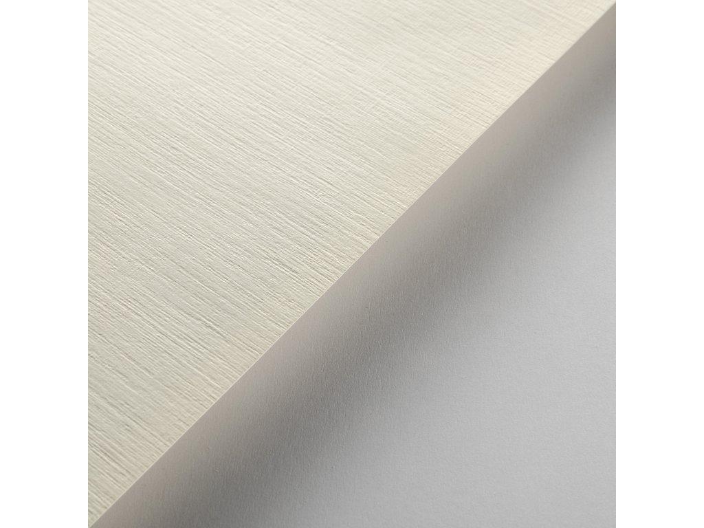 Koehler - ražba 203, 185 g, 61 x 86, chamois