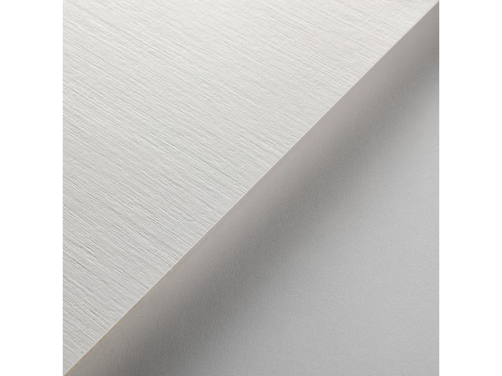 Koehler - ražba 203, 246g, 61x86, bílá