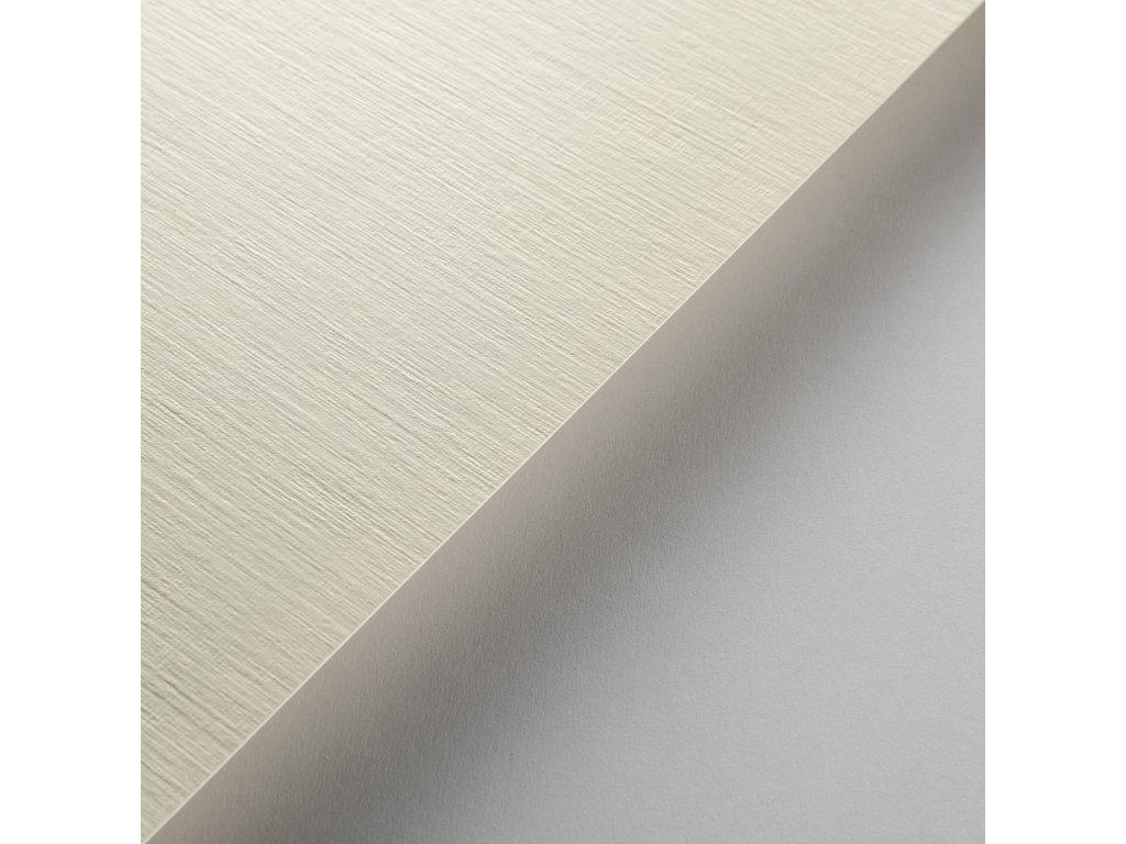 Koehler – ražba 203, 246 g, 61 x 86, chamois
