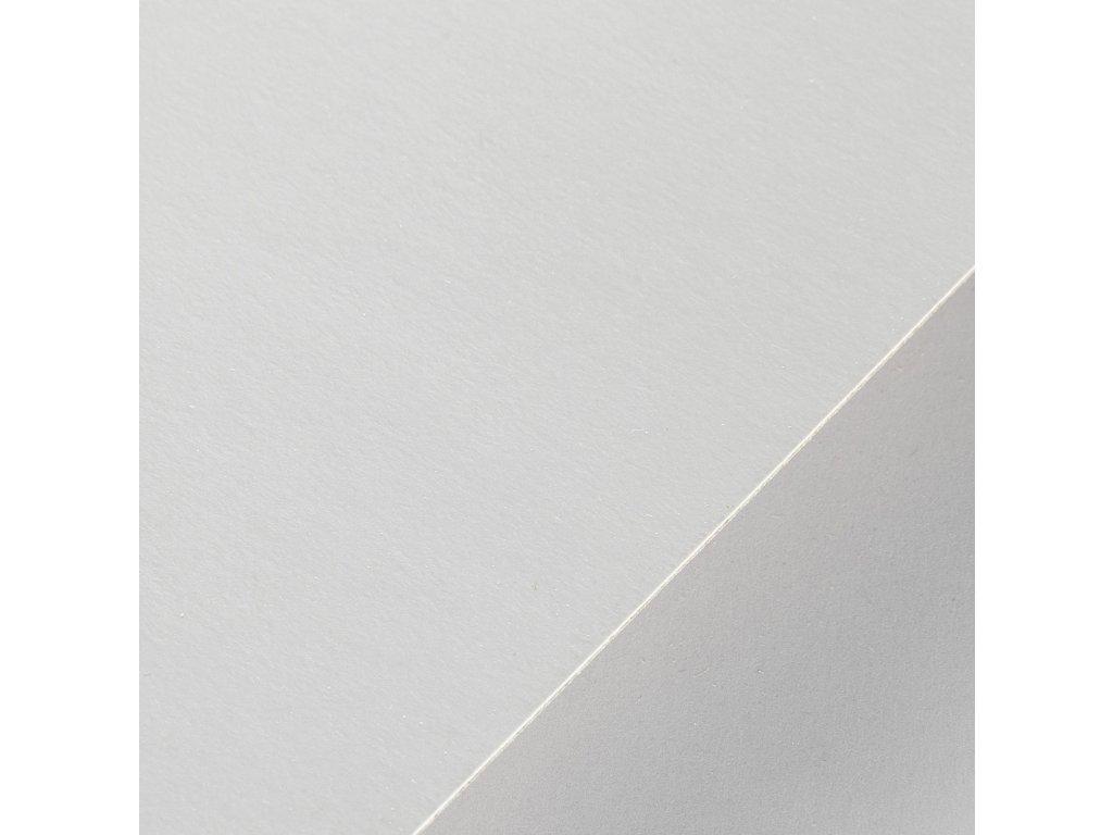 Lepenka, 550 g, B1, chromonáhrada, bílo-šedá