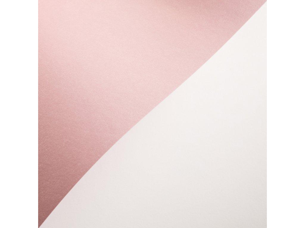 Majestic, 250g, 72x102, petal - růžová