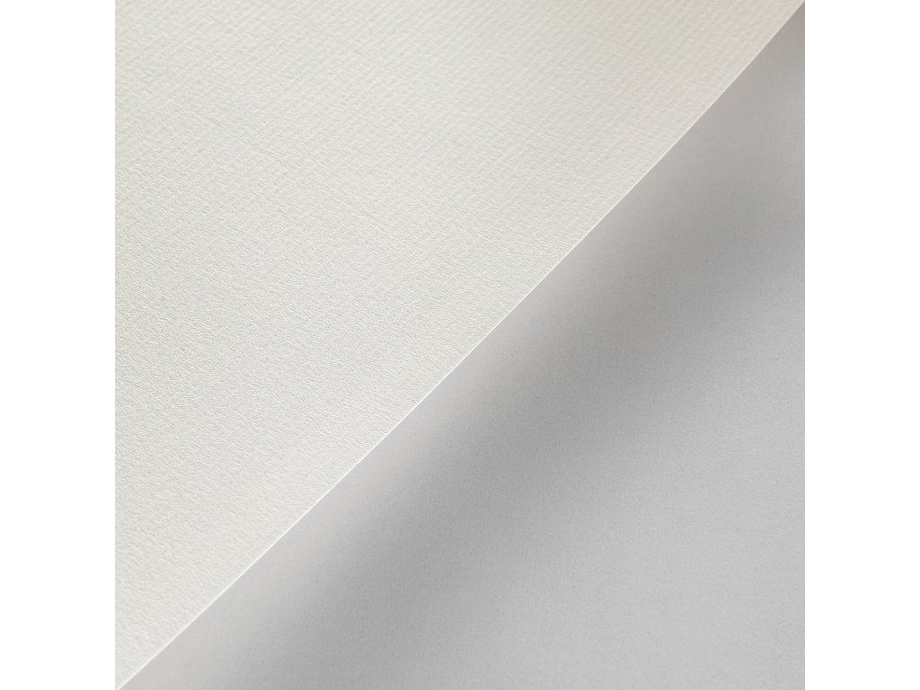Mohawk via laid, 220g, B1, pure white