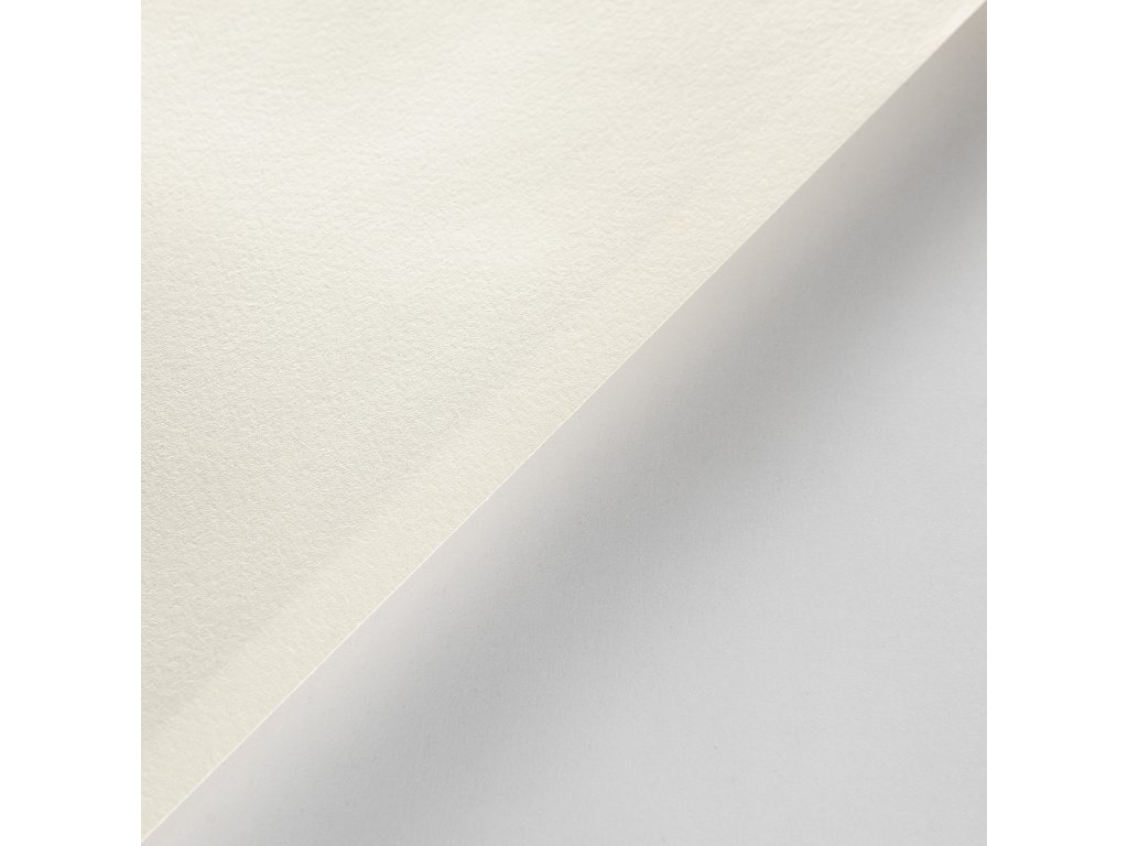 Munken print cream, 100g, 72x102, krémová