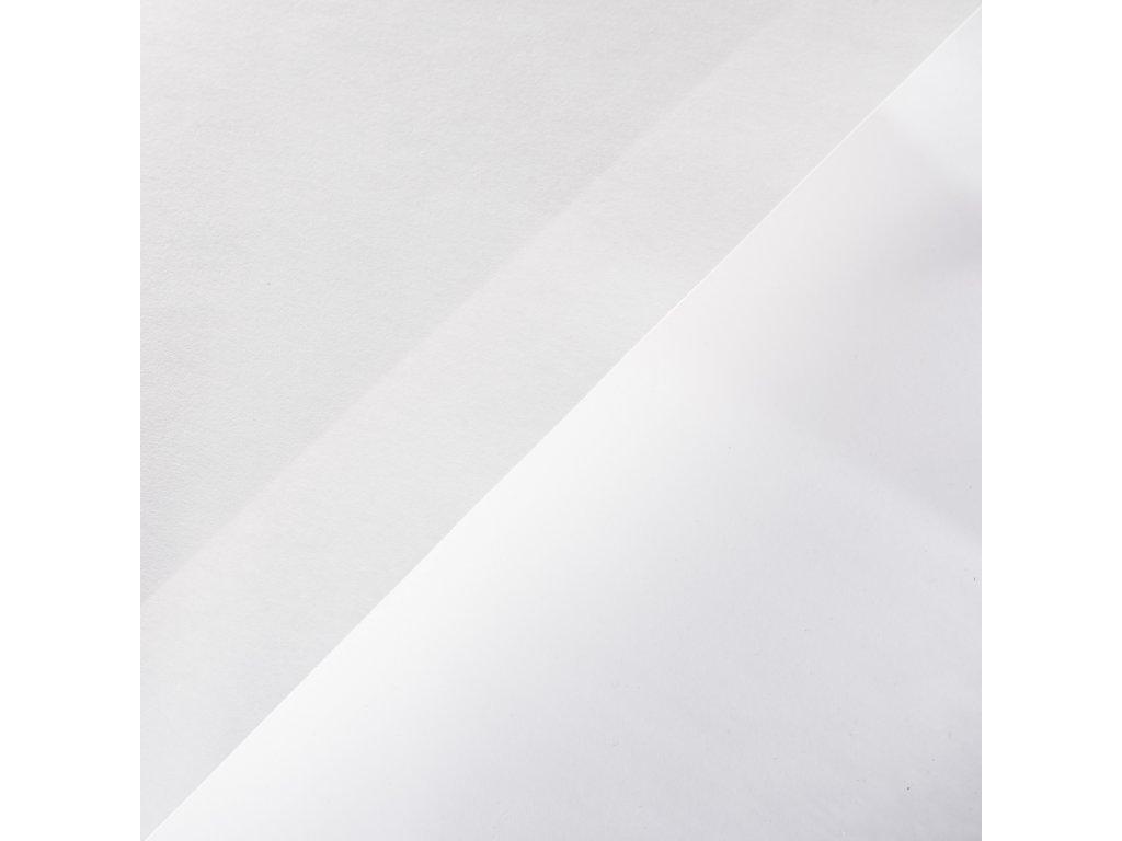 Munken print white, 100 g, vol. 1.5, 72 x 102, bílá