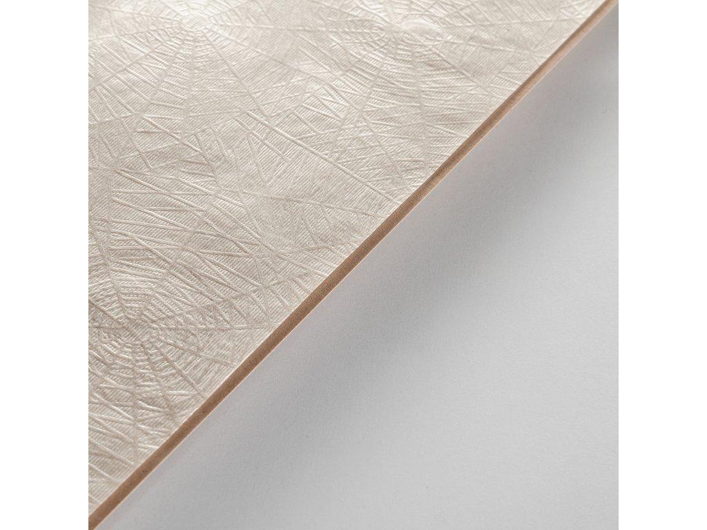 Pergamenový papír, 50 g, 70 x 100, pavučina