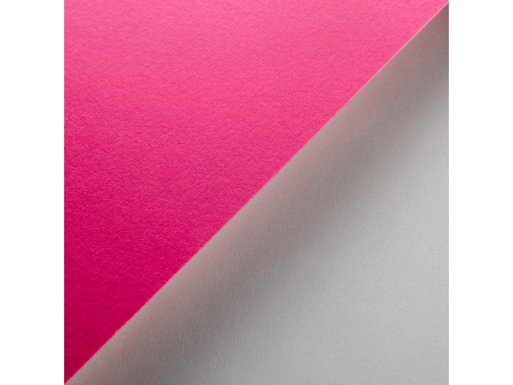 PopSet, 170 g, B1, cosmo pink