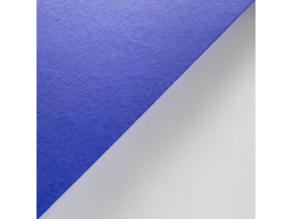 PopSet, 240 g, B1, Infra Violet