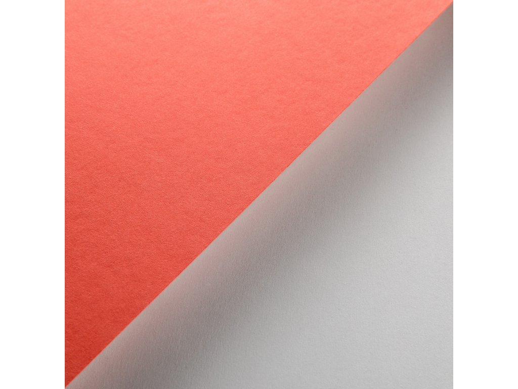 Rainbow, 230g, B1, červená