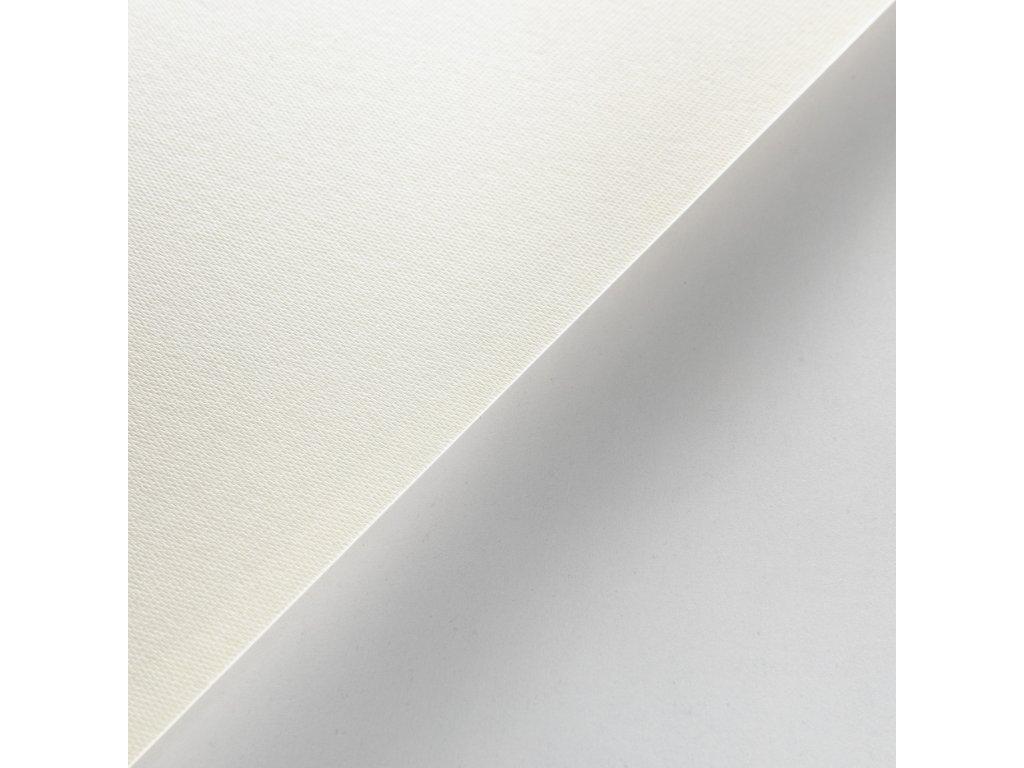 Rives Design, 250 g, B1, Ice White