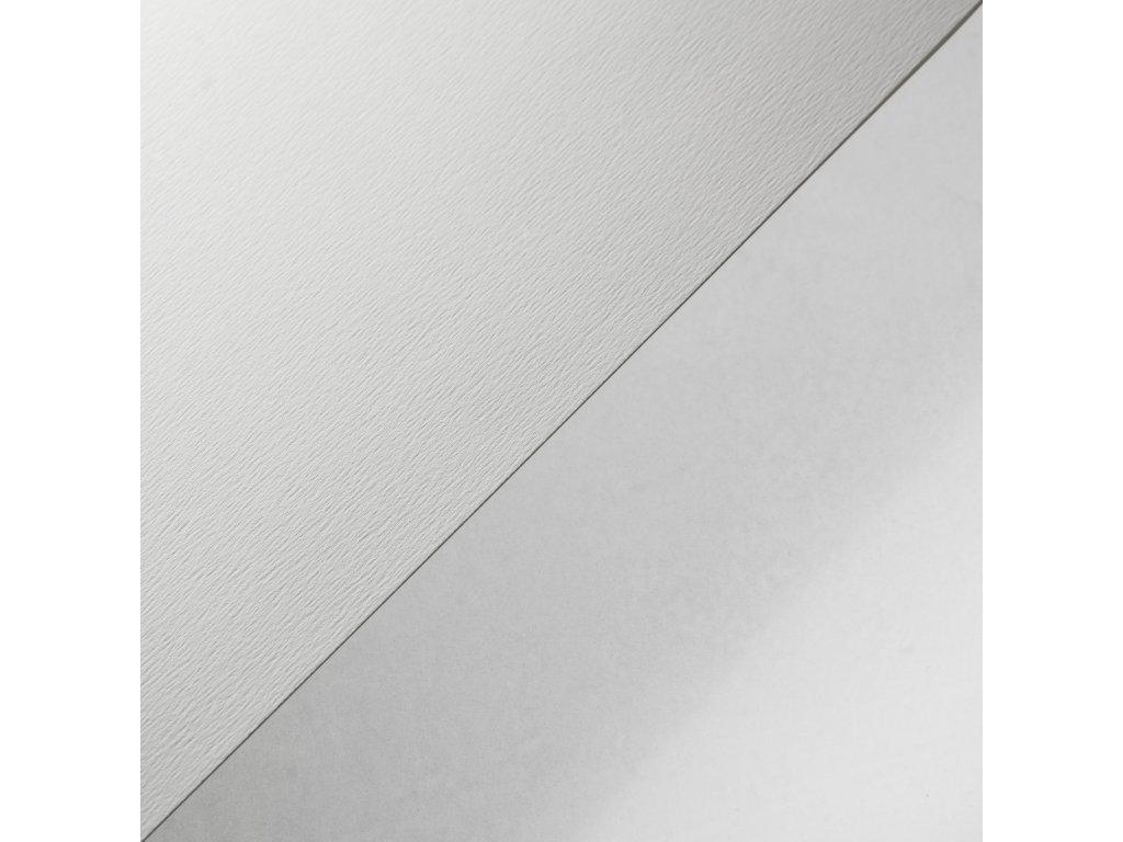 Rives Tradition, 170 g, B1, bright white