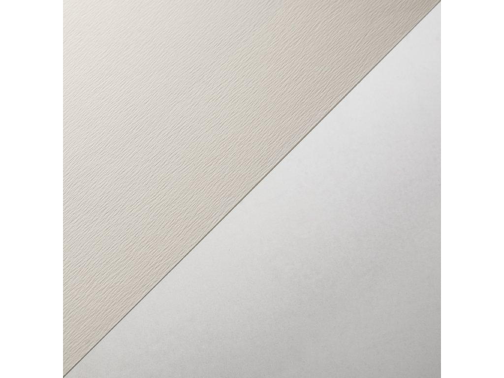 Rives Tradition, 170g, B1, pale cream