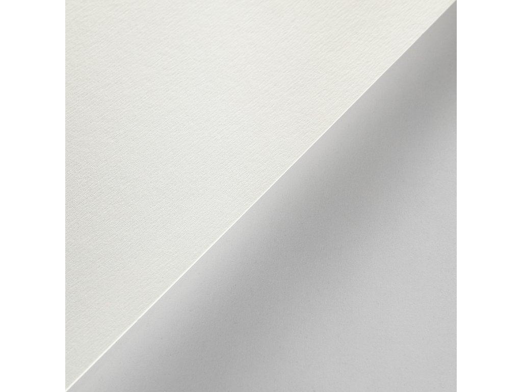 Rives Tradition, 320 g, B1, bright white