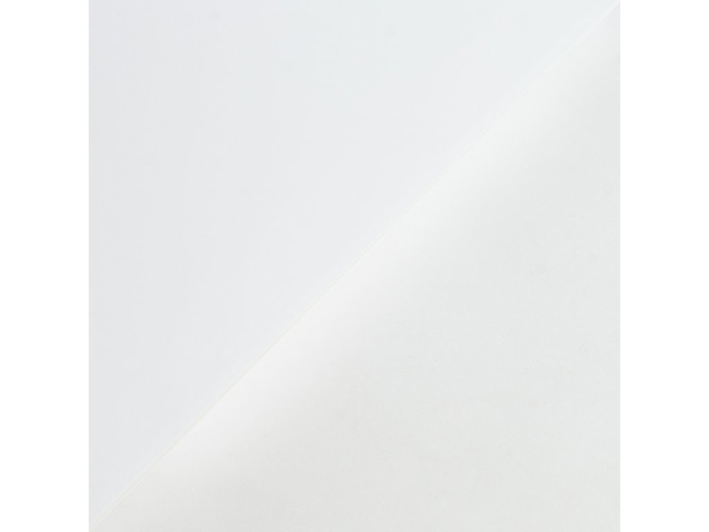 Samolepka Fasson Dry Toner PET, 76g, SRA3, bílá