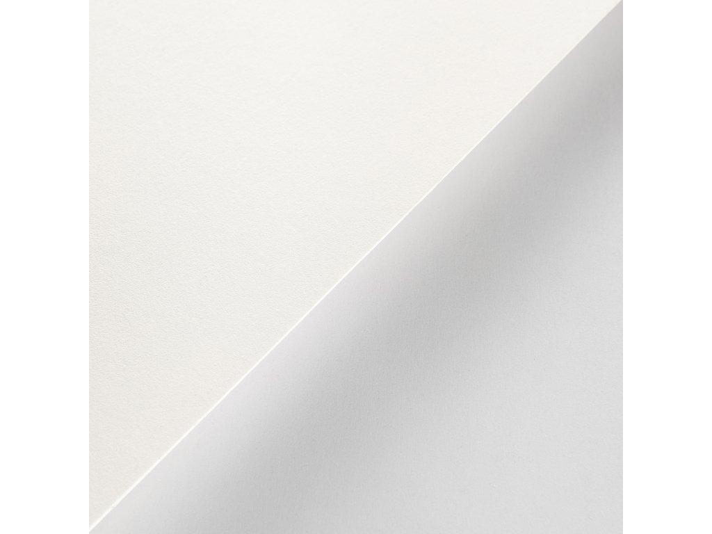 SUMO, 1.0 mm, 710 x 1010, bílá ve hmotě