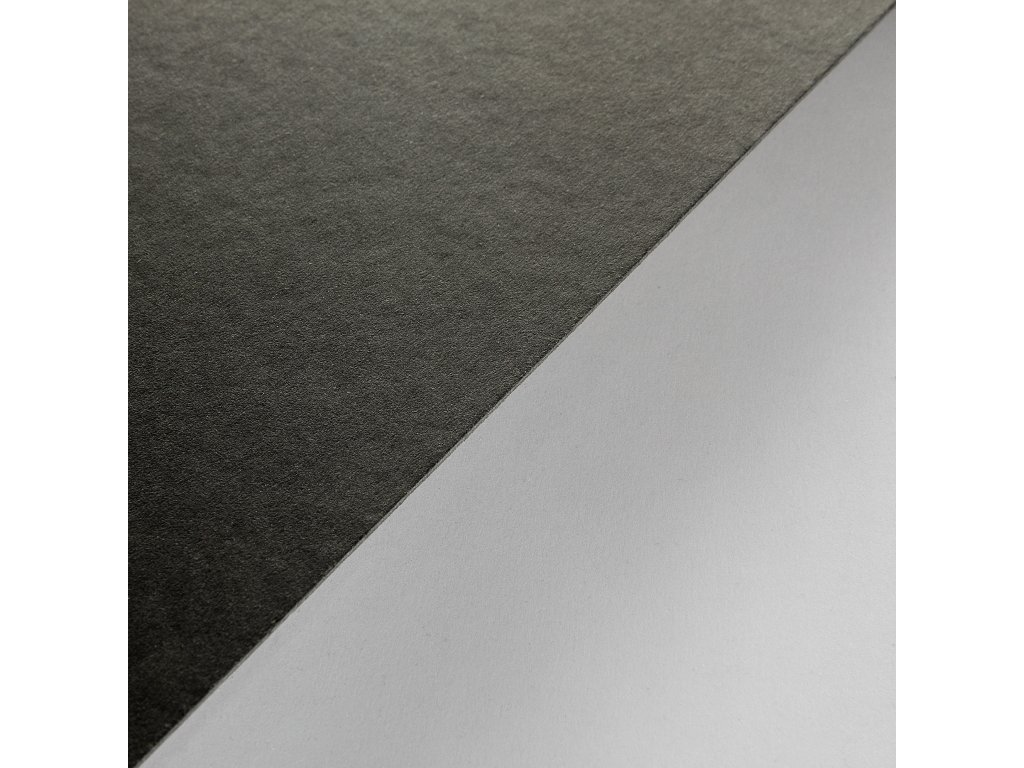 SUMO, 1.0 mm , 710 x 1010, černá ve hmotě