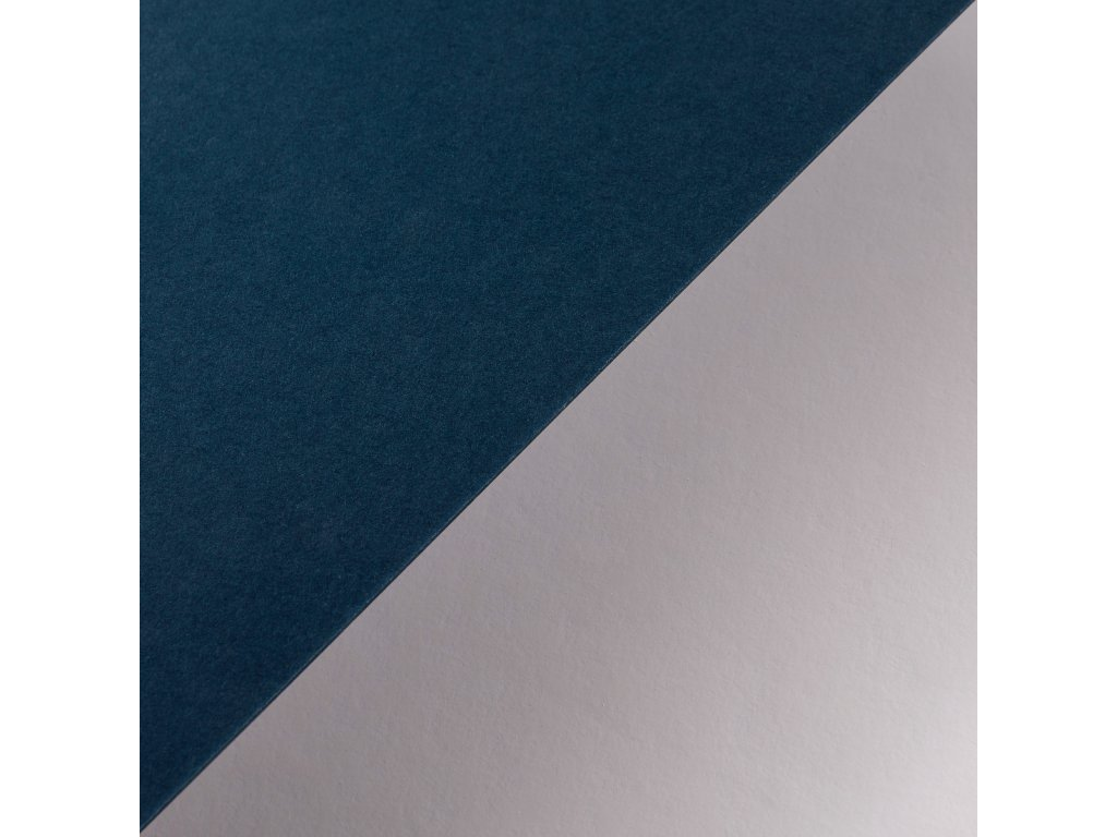 SUMO, 1.0 mm, 71 x 101, dark blue